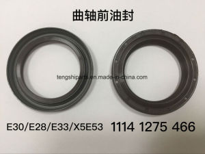 Oil Seal for BMW E39 pictures & photos
