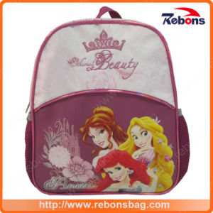 New Bag Kids Cartoon Pattern EVA Book Bags pictures & photos