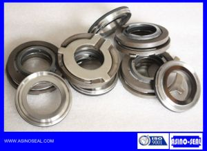 Flygt Pump 3127 Mechanical Seal for Water Pump