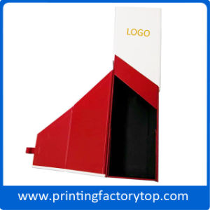 High Quality Cardbaord Customized with Logo Packing Box pictures & photos