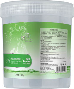 Shrink Pores Good Cleaning and Refirming Effect Tender Mask