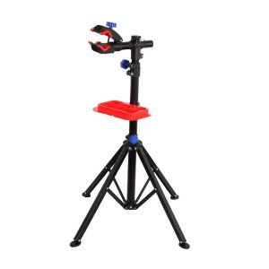 Bike Repair Stand pictures & photos