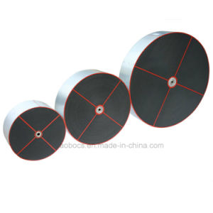 Desiccant Wheel pictures & photos