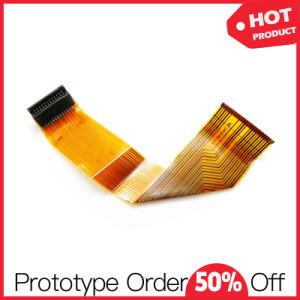 Smart Drone Flexible Printed Circuit Panasonic pictures & photos
