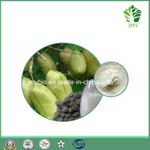 Weight Loss Griffonia Seed Extract, 5-Hydroxytryptophan 98% 5-Htp pictures & photos