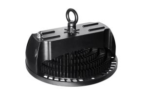 Industrial Warehouse UFO LED High Bay Light 200W pictures & photos