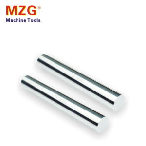 High Speed Steel Ceramics Tungstan Steel Pin Gauge pictures & photos