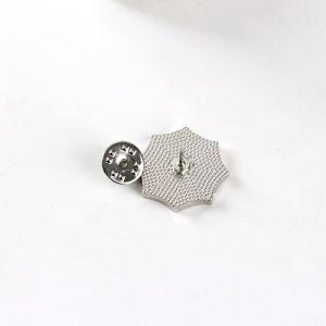 Resident Evil Umbrella Logo Quality Enamel Pin Badge pictures & photos