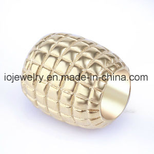 Wholesale Cheap 12mm Europe Bead pictures & photos