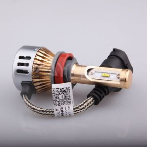 Importer High Power Automobile Lighting pictures & photos