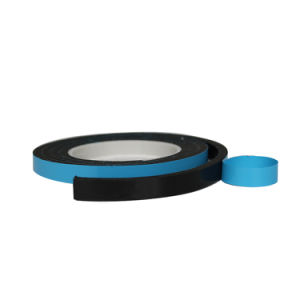 High Density Foam Glazing Tape for Building Products pictures & photos