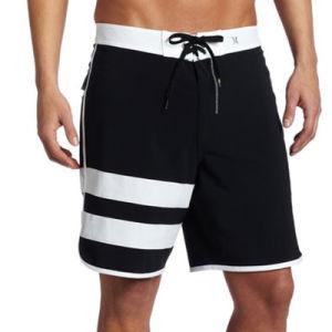 Wholesale 2017 Men Swim Shorts Beach Swimming Wear pictures & photos