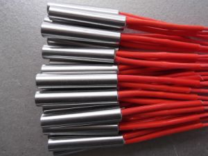 Industrial Electric Heater Single Ended cartridge Heater pictures & photos