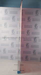 Add Heavy Roll up Banner pictures & photos