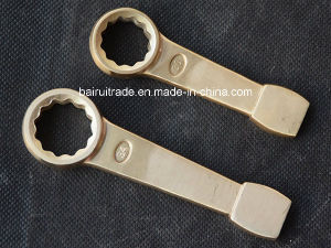 Slugging Wrench with Good Quality pictures & photos