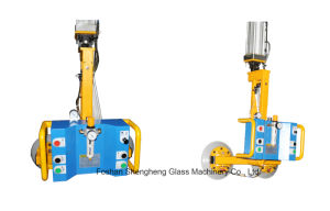 Pneumatic Vacuum Lifter for Marble/Minitype pneumatic Lifter pictures & photos