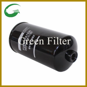Fuel Filter for Auto Spare Parts (84171692) pictures & photos