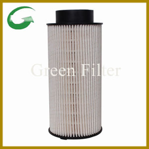 Auto/Car Fuel Filter Element for Scania Truck (1873016) pictures & photos