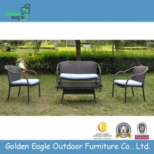 Rattan Furniture Cheap Garden Chairs