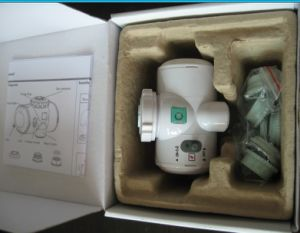 Hydropower Tap Ozone Generator Water Purifier (SW-1000) pictures & photos
