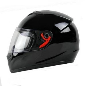 Full Face Helmet Personalizado Paint Business Use pictures & photos