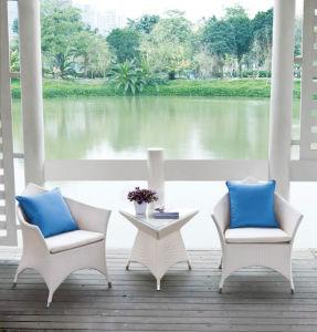Outdoor Rattan Garden Chair Outdoor Chair Z304 pictures & photos