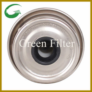 901-249 Fuel Water Separator of Gen pictures & photos