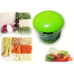 Multi-Function Food Chopper for Kitchen pictures & photos