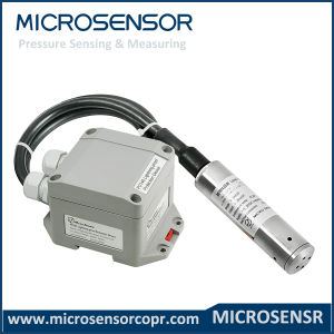 Ship Use Level Transducer for Liquid Mpm426W pictures & photos