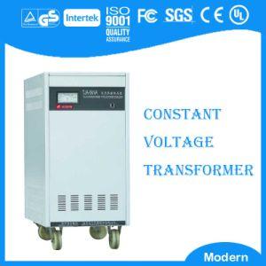 Constant Voltage Transformer (2kVA) pictures & photos