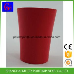 BPA Free Hot Sale 350ml 12oz Biodegradable Mugs, Wheat Travel Mug pictures & photos