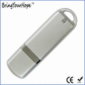 Plastic USB Memory Drive 64GB (XH-USB-101) pictures & photos