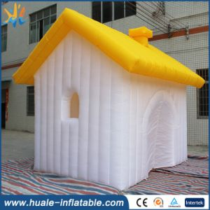 Inflatable Tent, Inflatable Air House Tent, Inflatable Lawn Tent for Sale