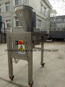 Fzb Series Grinding Granulator/Auxiliary Machine for Tablet Compression pictures & photos