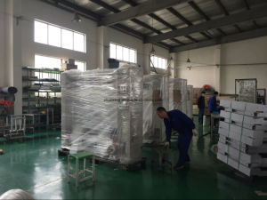 Large Format Automatic Screen Coating Machine, Screen Emulsion Coater pictures & photos
