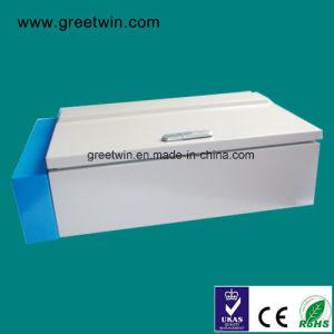 37dBm GSM 850 PCS1900 Mobile Repeater Signal Amplifier (GW-37CP) pictures & photos