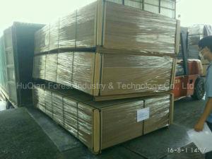 Ceiling Board Fire Retardant Board 1220mmx3050mx9mm Grade B1-B pictures & photos