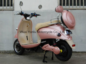 ZM-ES15A Electric Scooter pictures & photos