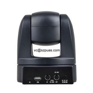 New Hot Fov90 Degree Mjpeg 1080P30 3xoptical USB2.0 HD PTZ Camera (OU103-A5) pictures & photos