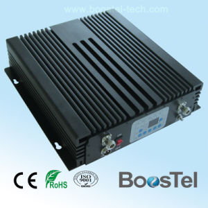 GSM 900MHz & Dcs 1800MHz Dual Band Selective Pico Repeater pictures & photos