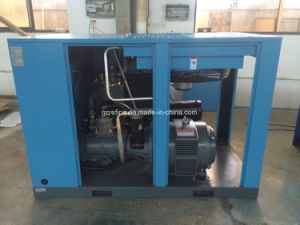 BK37-8ZG 50HP 210CFM/8bar Direct Driven Screw Drilling Compressor pictures & photos