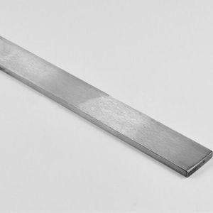 300 Series Tube Stainless Steel Flat Bar pictures & photos