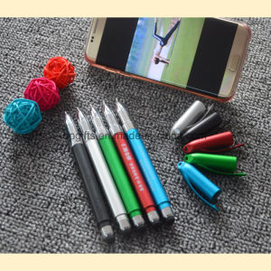 Promotional Recycled Paper Roll Ball Pen pictures & photos