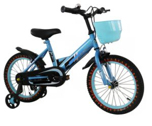 2017 New Model Kids Bike with Ce Certificate (CA-CB108) pictures & photos