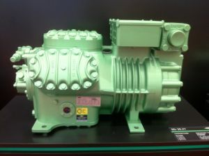 6he-35y Bitzer Semi-Hermetic Compressors R404A/R507c Refrigerant Octagon Series pictures & photos