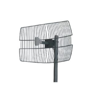 Parabolic Antenna pictures & photos