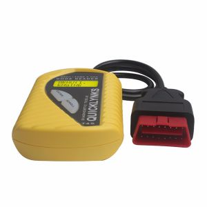 Leagend T45 for VAG Code Reader Quicklynks VAG Diagnostic Tool pictures & photos