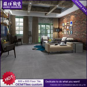 China Product Wall and Floor Tiles White Travertine Tile Non Slip Ceramic Floor Tile pictures & photos