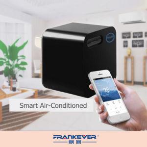 Amazon Echo AC Remote Alexa Air Condition Controller WiFi