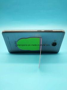 Multifunctional Mobile Phone Holder Back Paste